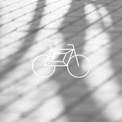 img-apoyo-soportes-bicicletas