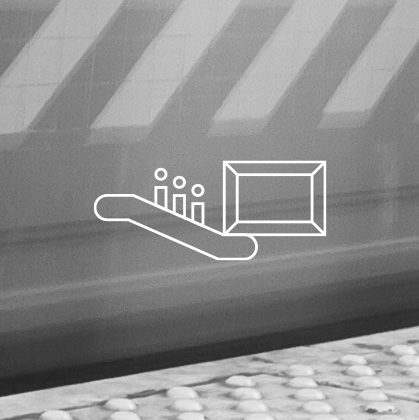 img-apoyo-soportes-metro