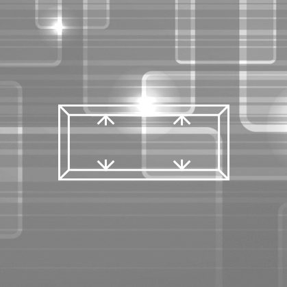img-apoyo-soportes-pantallas