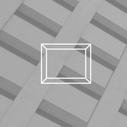 img-apoyo-soportes-vallas2x15